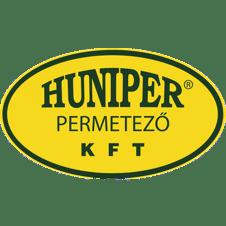 Huniper Permetező Kft