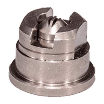 lechler_df_120_sw10_stainless