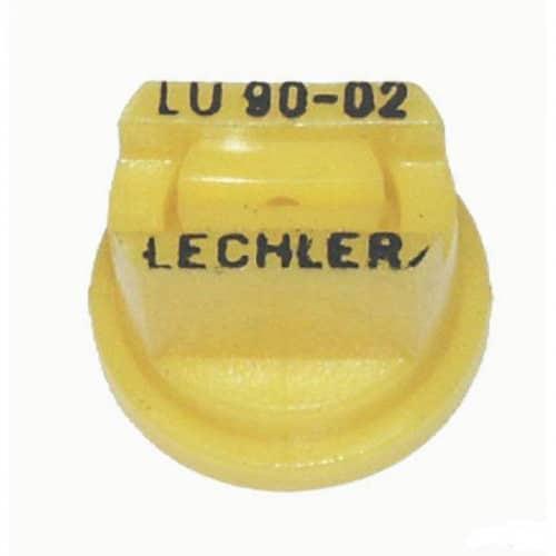 lechler_lu_90_POM