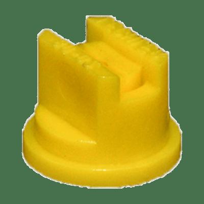 lechler_st_80_sw8_pom_yellow