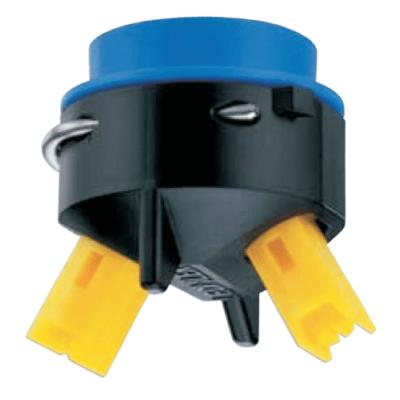 twincap_multijet_adapter